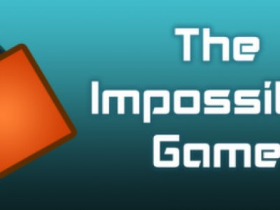 Impossible Game