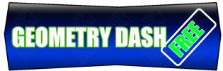 Geometry Dash - Free Online games