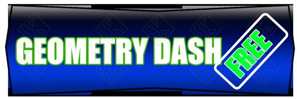 Geometry Dash Free Online Games